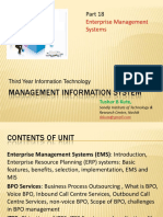 managementinformationsystem18-110316030342-phpapp01