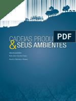 Cadeias_Produtivas_&_seus_ambientes.pdf