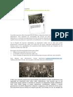 Impacto redes 802.11ac.pdf