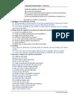1_Proposições_negação_Ficha_correção
