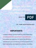 LAS-100-R..-1-4.pptx