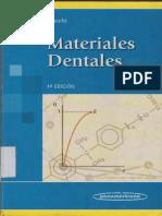 Macchi Materiales Dentales 4a Edicion_booksmedicos.org.pdf