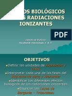 Clase_n_27._EFECTOS_BIOLOGICOS_DE_LAS_RADIAC.ppt