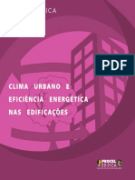clima_urbano (1).pdf