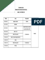 SUSUNAN ACARA DOKCIL 2019.docx