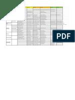 Planificare_seminar_Ed_Interculturala_master_2019_02_nov.pdf