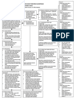 Kajian Permenkes No 3 Tahun 2020 ttg Klasifikasi dan Perijinan Rumah Sakit
