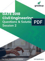 gate-ce-question-paper-2018-set-2-56