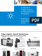 AA Troubleshooting and Maintenance.pdf