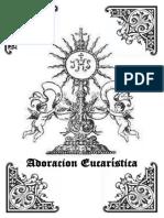 263427593-PARTITURAS-ADORACION.pdf