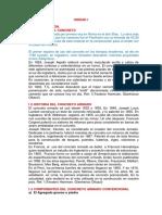 UNIDAD I 2019.docx