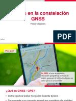 04 AVANCES_EN_LA_CONSTELACION_GNSS.pdf