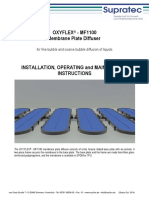 Installation manual OXYFLEX® MF1100 October 2014.pdf
