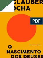 Glauber_Rocha_O_Nascimento_dos_Deuses