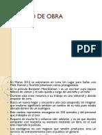 4 MANO DE OBRA.pptx