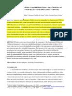 Classificação da estrutura termodinâmica da atmosfera_Bragança_Pa - Copia-desbloqueado