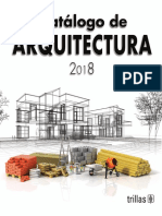 cat-arquitectura2018.pdf