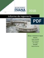Informe de ingenieria-arboleda-vasquez-villacis