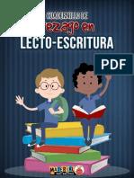 Cuadernillo de apoyo para alumnos en rezago de lecto-escritura.pdf