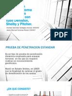 Prueba-de-Penetración-Estándar-y-toma-de-muestras.pptx