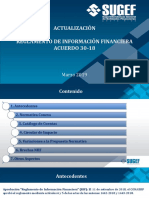 RIF - SUGEF - Externa.cleaned.pdf