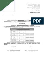2°constancia de calificaciones traslado 2018-2019