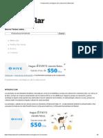 Fundamentos axiológicos de la educación _ Webscolar.pdf