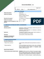 60_2.pdf