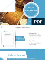 Crypto-Lesson-1-Slides-2