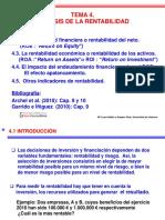 analicis de la renta.pdf
