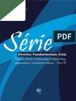 41471044.pdf