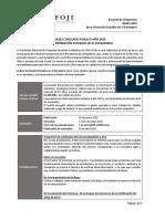 Base-2020-Beca-Formacion-Est-en-el-Extranjero-CG-MPD-22.01.20.pdf