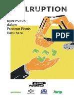COALRUPTION.pdf