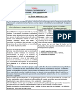 TEMA 4 VÍCTIMA O PROTAGONISTA.docx