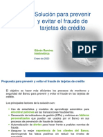 20201601 Solucion Banco Retail v_1200.pptx