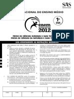 02_Simulado_SAS_ENEM_CNST_CHST_Arquivo.pdf