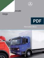 AB Atego 130310 Es PDF