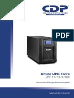 386-M Usuario UPO11 1-1.5-2-3 Spa.pdf