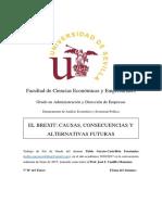 El_brexit_causas_consecuencias_y_alternativas_futuras.pdf