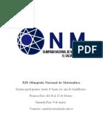ONM2019.pdf
