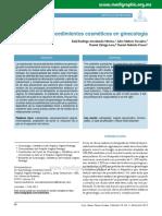 am122c.pdf