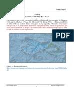 6 CUENCAS HIDROGRAFICAS.pdf