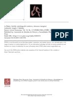 discurso marginal.pdf