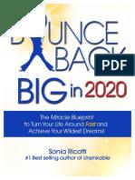 Bounce+Back+BIG+by+Sonia+Ricotti+(2020).pdf