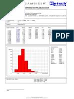 Catalizador FCC (1).pdf