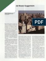 revista-arquitectura-1994-n300-pag62-67.pdf
