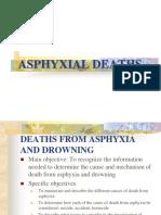 10-asphyxial_deaths.2016.pdf