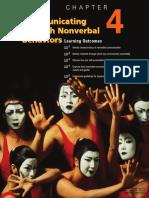 Nonverbal-Communication-Verderber-COMM_Ch04_website.pdf