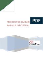cataleg_quimics_es.pdf