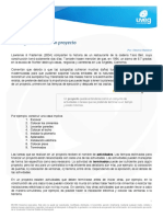 PDF Programación de un proyecto.pdf